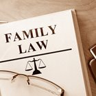 Family Law System at a Balance Simplicity versus Complexity