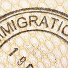 Immigration Lawyers in Sydney Give You the Best Chance to Obtain an Australian Visa httpimmigration lawyers sydney.com