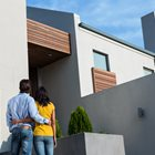 Working With a Lawyer to Propose Effective Property Settlement Solutions httppropertysettlementsolutions.com