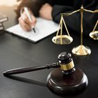 Criminal Lawyers in Dandenong and Other Melbourne-Area Communities httpcriminallawyersdandenong.com