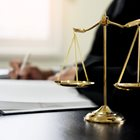 Charged with a Crime Criminal Lawyers in Frankston and Other Melbourne-Area Communities Can Help httpcriminallawyersfrankston.com