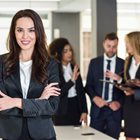 Employment Lawyers Advise and Support Victims in Cases of Workplace Sexual Harassment httpemployment lawyers.net.au