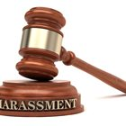 Employment Lawyers in Melbourne and Area Help You to Stamp Out Workplace Harassment httpemploymentlawyersmelbourne.com