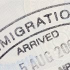 Immigration Lawyers are Essential to Process of Becoming Australian httpimmigration lawyers.lawyer